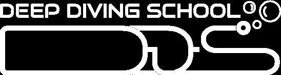 Logo-dds-bianco