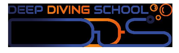 logo-dds-sito-nuovo